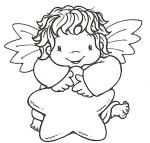 Angel.14