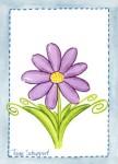 Flor.67