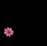 Flor.Q
