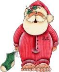 Navidad.26