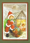 Navidad.76
