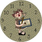 Reloj.6