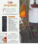 Revista.4