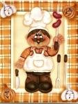 Cocina.106